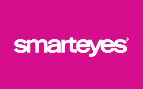 Smarteyes Presentkort