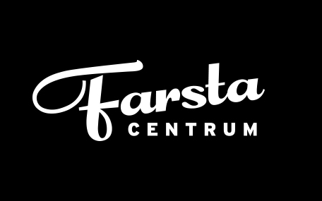 Farsta Centrum Presentkort