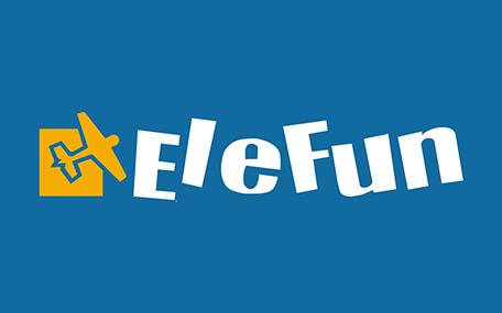 Elefun.se Presentkort