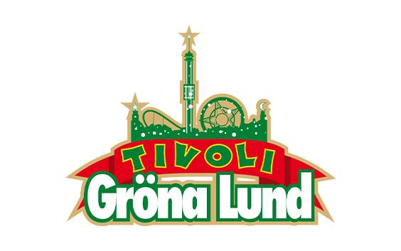 Gröna Lund Presentkort