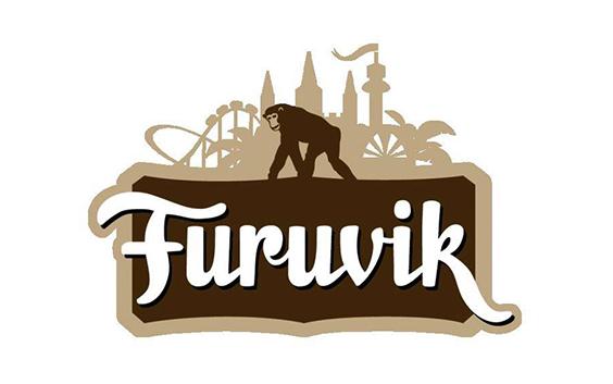 Furuvik Presentkort