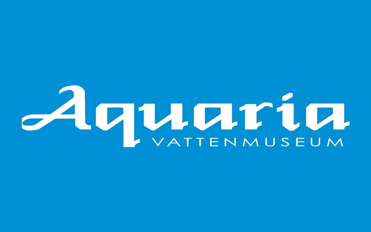 Aquaria Presentkort