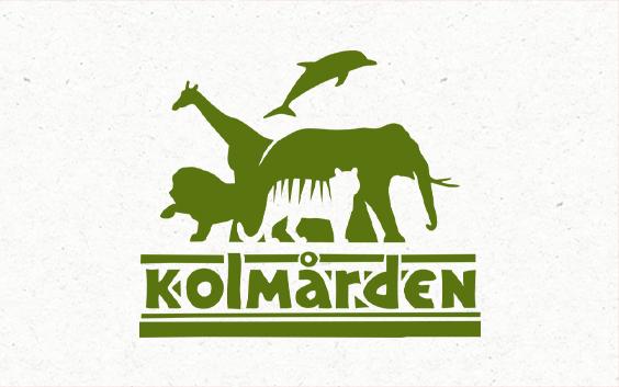 Kolmården Djurpark Presentkort