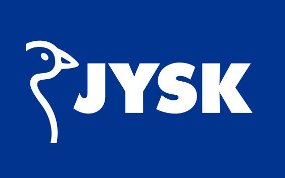 JYSK Presentkort