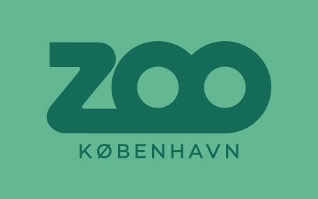 ZOO i Köpenhamn Presentkort