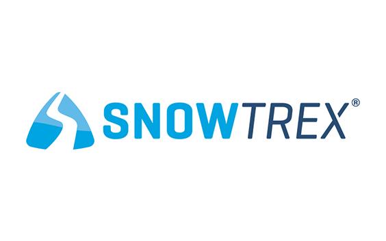 Snowtrex Presentkort