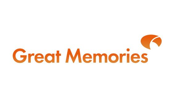 Great Memories Presentkort