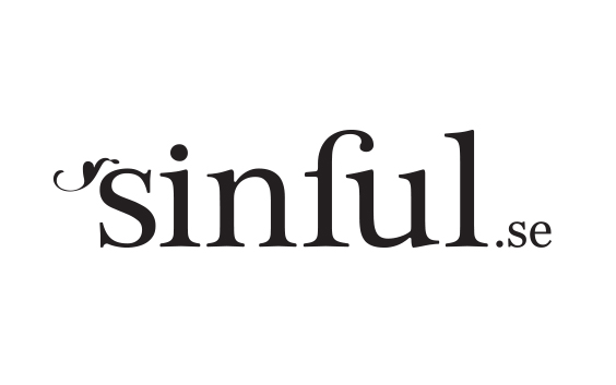 Sinful Presentkort