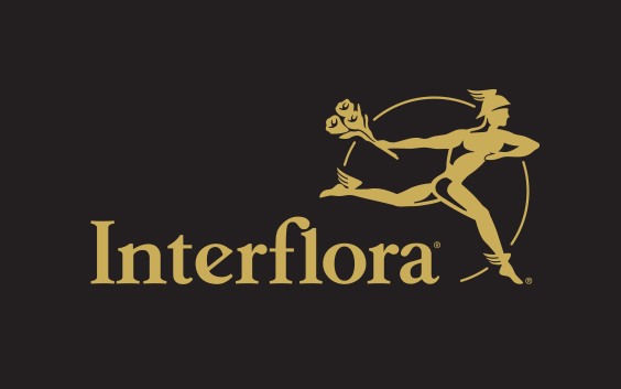 Interflora Presentkort