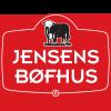 Jensens Bøfhus Presentkort