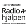 Radiohjälpen Presentkort