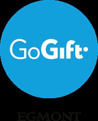 GoGift.com a part of Egmont