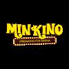 MinKino.com Gavekort
