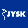JYSK Gavekort