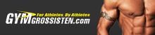Gymgrossisten.com Gavekort