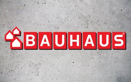 Bauhaus Gavekort