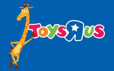 thai sex jylland toys r us rødovre adresse