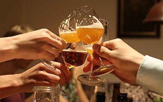 Ølakademiet Gavekort