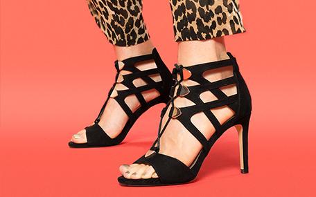 Nilson Shoes Gavekort