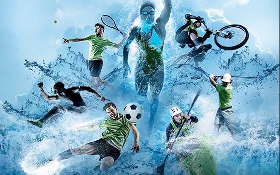 XXL Sport & Villmark Gavekort