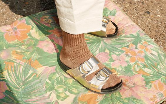 Bianco Footwear Gavekort