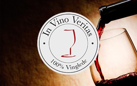 Vinkurs, In Vino Veritas Gavekort