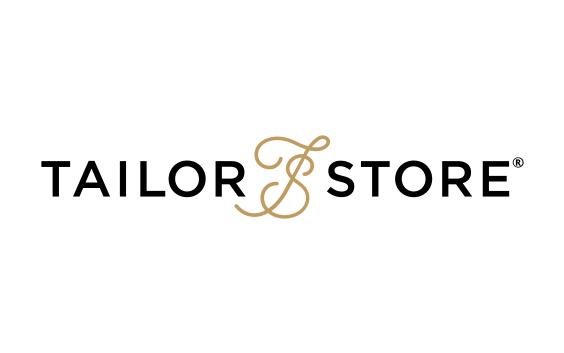 Tailor Store Gavekort
