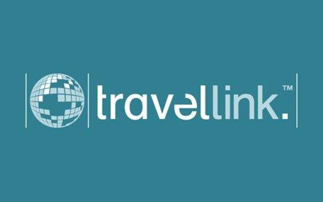 Travellink Gavekort