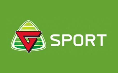 G-Sport Gavekort