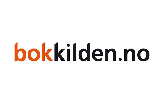 Bokkilden.no Gavekort