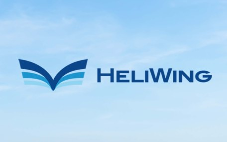 HeliWing Gavekort