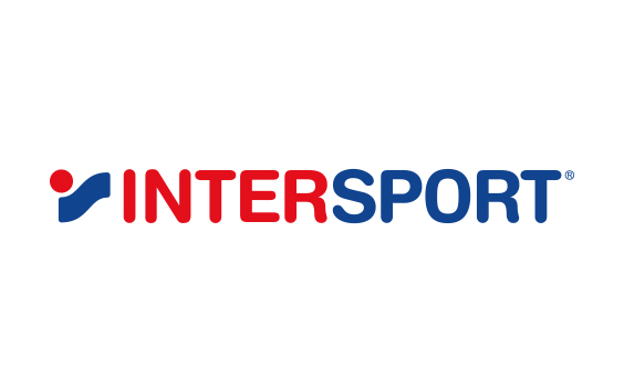 Intersport Gavekort