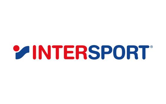 Intersport Gavekort
