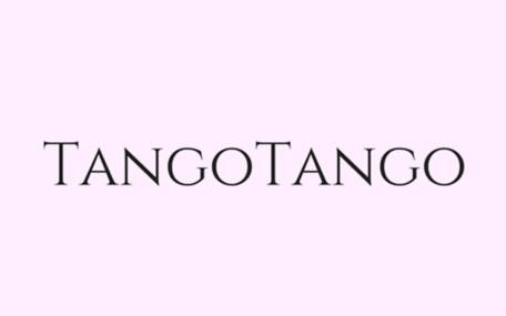 Tango Tango Gavekort