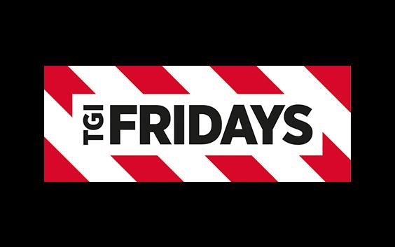 TGI Fridays Gavekort