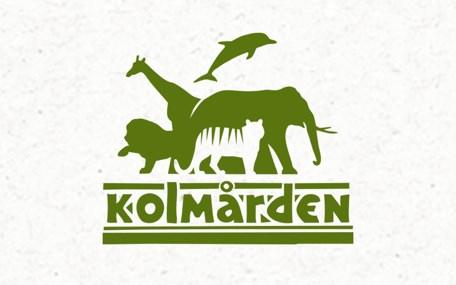 Kolmården Dyrepark i Sverige Gavekort