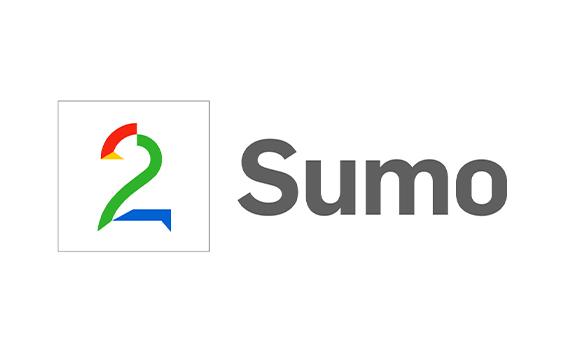 TV2 Sumo Gavekort