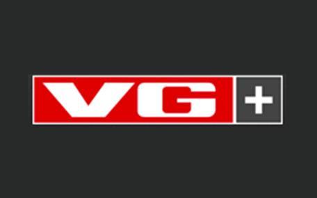 VG+ Gavekort