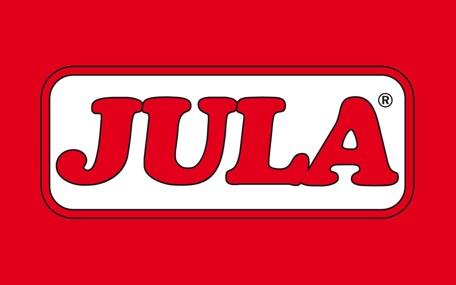 Jula Gavekort