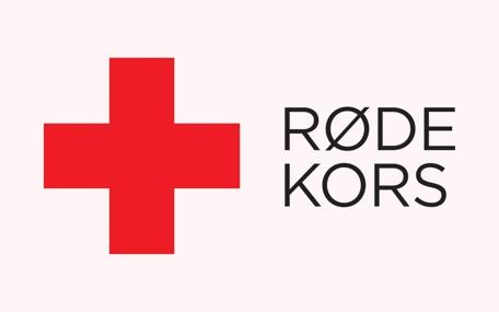 Røde Kors Gavekort