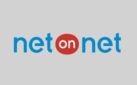 NetOnNet Gavekort