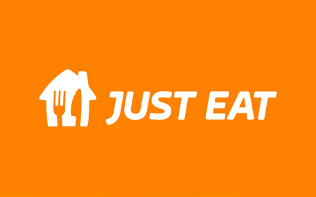 Just Eat Gavekort