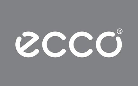 ECCO Gavekort