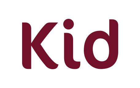 Kid Interiør Gavekort