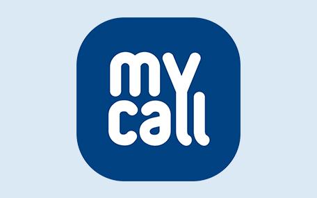 MyCall Gavekort