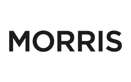 Morris Gavekort