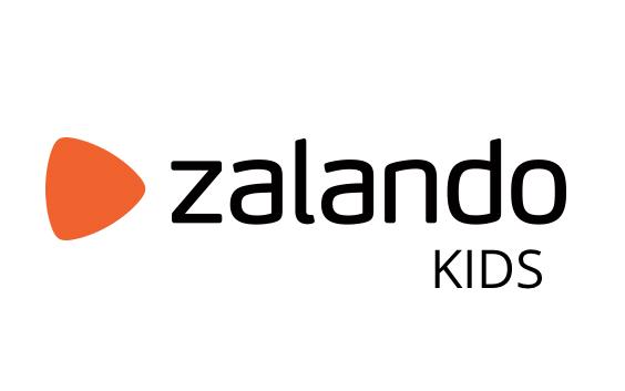 Zalando Kids Gavekort