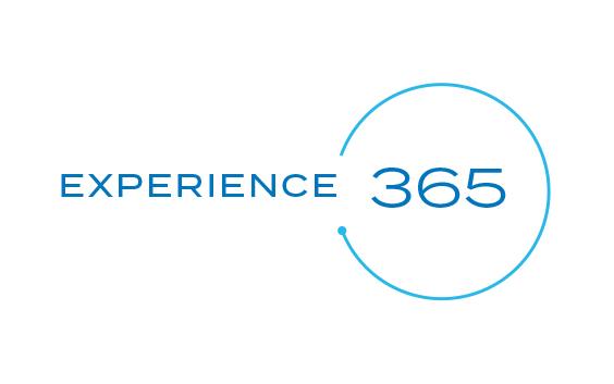 Experience365.fi og SnowCastle i Finland Gavekort