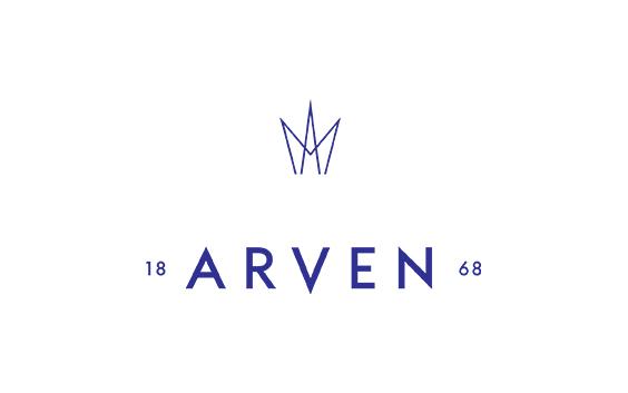 Arven Gavekort