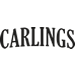 Carlings Gavekort